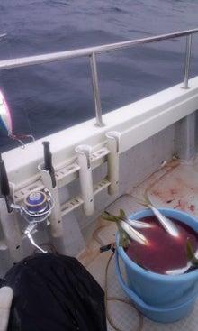 海辺の徘徊者KEENのシーバスハント-111220_0929~01.jpg