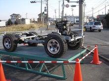 廃車、高価買取の三重パーツ