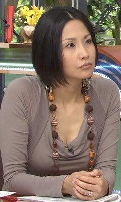 小倉弘子 3YouTube動画>8本 ->画像>396枚