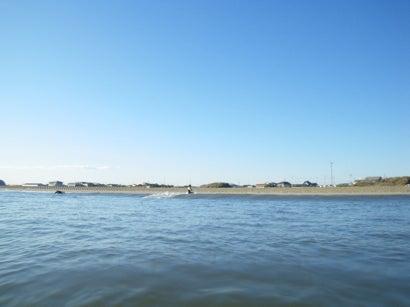 東京発~手ぶらで誰でも1からサーフィン!キィオラ サーフスクール&アドベンチャー ブログ-EC20111221144413.jpeg