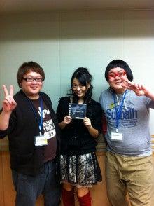 北原里英オフィシャルブログ「さんじのおやつ」by Ameba-IMG_8671.jpg