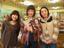 広島市西区にある雑貨屋「Lisumom・リシュマム」ママとベビーへの贈り物・出産祝い・手づくり教室