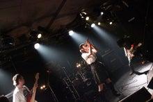 jazoo85さんのブログ