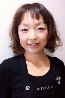 ネイルサロン・スクール・デコショップ RENAO | 小田急相模原-IMG_1224.png