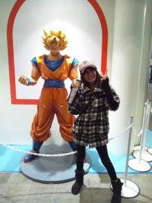 吉井怜ブログ「Aquamarin18」 Powered by アメブロ-20111222.JPG
