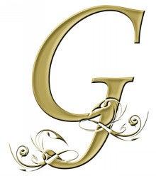 $G-Story一歩先行くママたちのブログ