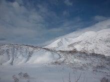 Niseko Powder Guide