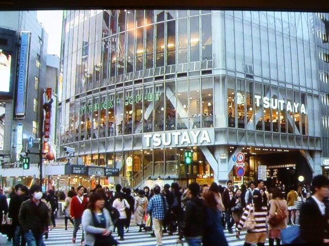 NAVER まとめ《タダで留学?》英会話教室に行かずに、東京で留学する8つの方法