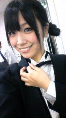 寺川愛美 公式ブログ