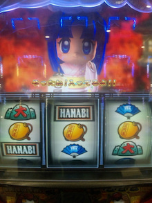 TOKYO Disney RESORT LIFE-DVC00226.jpg