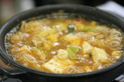名古屋市中区 本場韓国家庭料理&サムギョプサ シュリ丸の内店のブログ