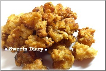 ★Sweets Diary★