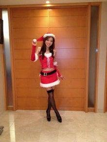 グラニータのブログ   〜堀切由美子のファッション・ビューティー・パーティー メモ〜-12232.jpg