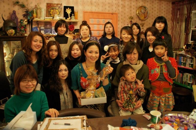 アーユルヴェーダ癒しの異空間@大阪 エターナルフォーチュン☆              運命美容の世界☆シシィのこだわりサロン