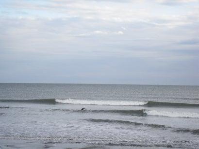 東京発~手ぶらで誰でも1からサーフィン!キィオラ サーフスクール&アドベンチャー ブログ-EC20111224132943.jpeg