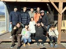 FUNKISTオフィシャルブログ Powered by Ameba-__.jpg