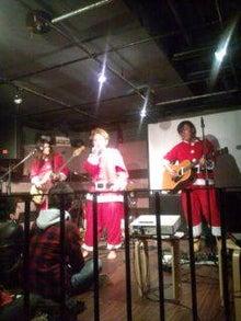 FUNKISTオフィシャルブログ Powered by Ameba-20111223210500.jpg