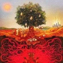 $雑音にしか聴こえない音楽~命を削って聴け!~デス、グラインド、ノイズ、スラッシュ~-Opeth