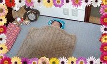 【広島・廿日市】 癒しの古民家サロン「朝子商店」           朝子のぱちこち*日記*
