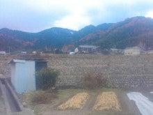 SAKAN DAMASHII-NEC_1304.jpg