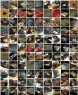 /stat.ameba.jp/user_images/20111225/21/pasobell/60/5a/j/o0114013911694033944.jpg