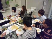 miyu1960さんのブログ-DSC_1229.JPG