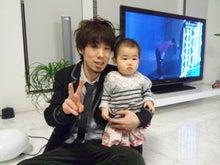 miyu1960さんのブログ-DSC_1225.JPG