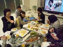 miyu1960さんのブログ-DSC_1231.JPG