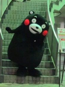 $カクテルBar☆ハーフタイム