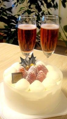 $おねえ手帖-ショートケーキ