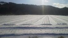 ファーマー太田のガチンコ農業ブログ-2011122610450000.jpg
