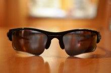 眼鏡屋さんのスポーツライフ
