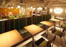 $渋谷で頑張る『海』大好きなインテリアデザイナー兼経営者のブログ