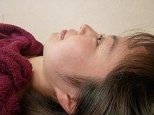 埼玉新座市 子連れ可リンパコンディショニングサロン/産後の骨盤・肩こり・腰痛・小顔は一度におまかせ/
