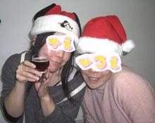 *となりのこころ*-クリスマス