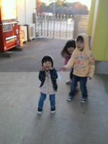 HINAKO DIARY-2011122702580000.jpg