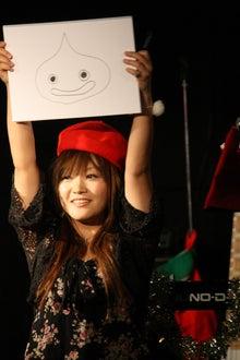 isis ( イーシス ) Official Blog !!! 「ちぇい。でございます。」