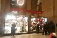 N.Y.に恋して☆-Holiday market