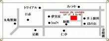 $*:. hand made工房 CHURA .:*