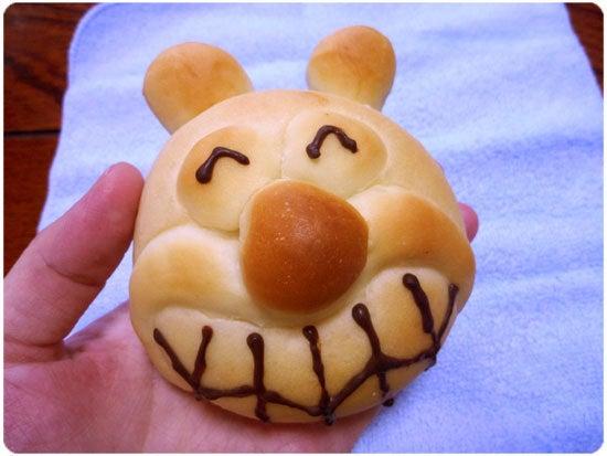 ひばらさんの栃木探訪-ひばらさんの栃木探訪 魅惑のキャラパン