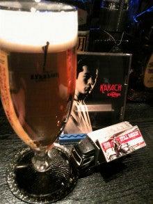 銀座Bar ZEPマスターの独り言-DVC00086.jpg