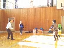 NPO石岡総合スポーツクラブ【フリンゴ部】