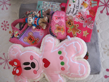 From izu★