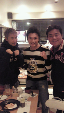 西岡利晃オフィシャルブログ「WBC super bantam weight Champion」Powered by Ameba-2011122820020000.jpg