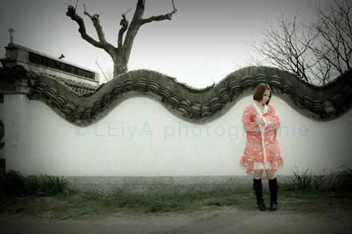 wanna9*photographie-model*AYA