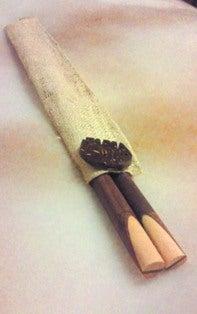 あなたのココロをヴィジョンで癒す          ・・・《 ホルス*プレアデス 》・・・-My chopsticks
