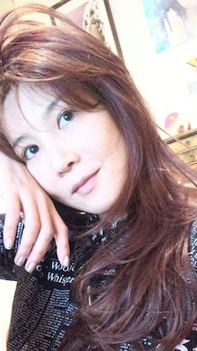 Soah's blog 「Just The Way I am ~これがわたし~」by Ameba-DVC00787.jpg