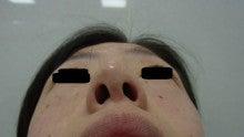 ①美容外科医。村井高志。。