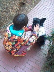 あんよ♪の子供とおでかけ-F1000174.jpg