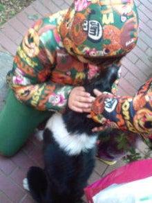 あんよ♪の子供とおでかけ-20111229133247.jpg